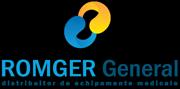 Romger General